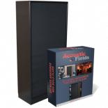DIY Bass Absorber BDA Broadband Diaphragmatic Absorber