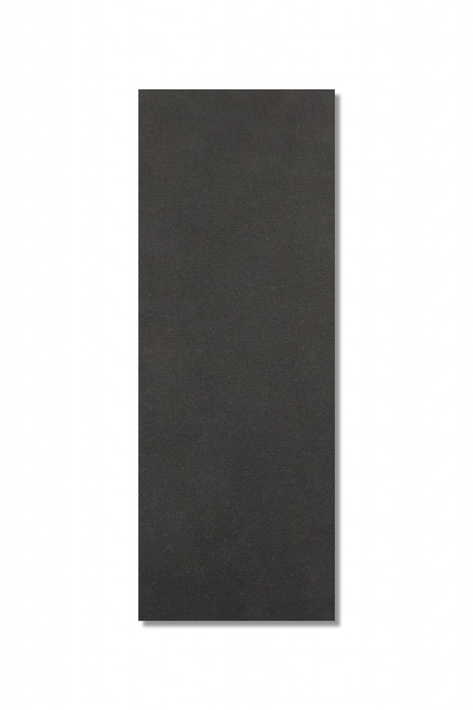 Acoustic Foam Box Of 4 Pieces Ideal For Your Studio