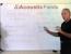 room acoustics training