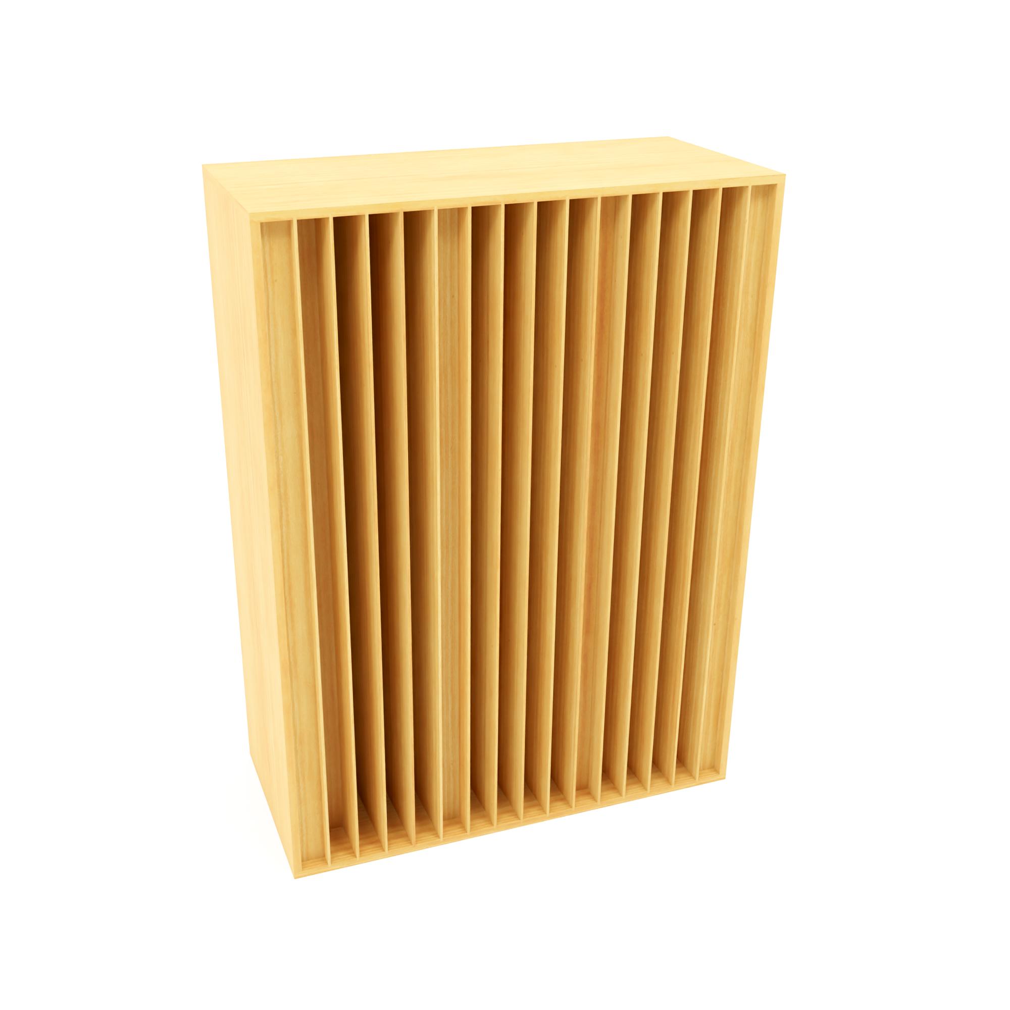 Home Design Questions For Clients Diy Sound Diffuser Qrd 17 Diy Quadratic Diffuser Plans