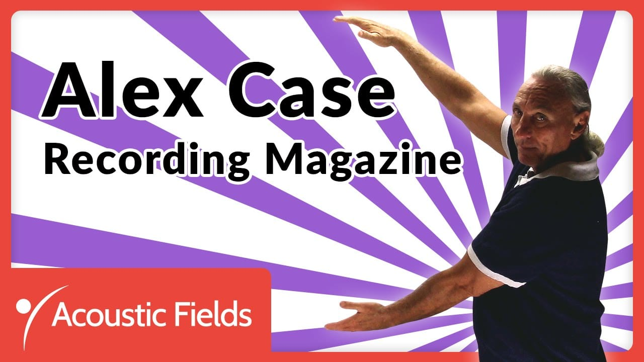 case alex Needs analysis resources talking business author: alex case type: article in this article take from english teaching professional magazine, alex case promotes pronunciation with business-english students.