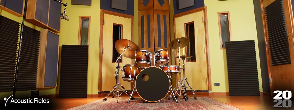 music-studio-booth