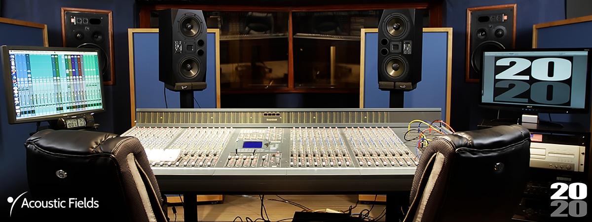 music-studio-control-room1
