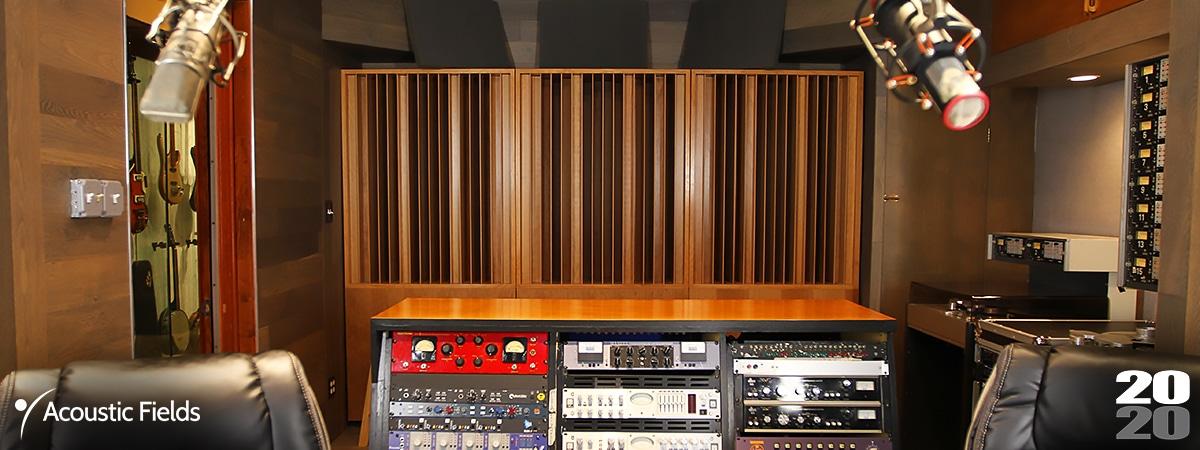 music-studio-control-room2