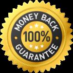 money-back-guarantee-2