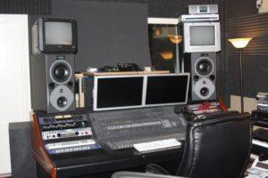 All Speaker Sizes Found
