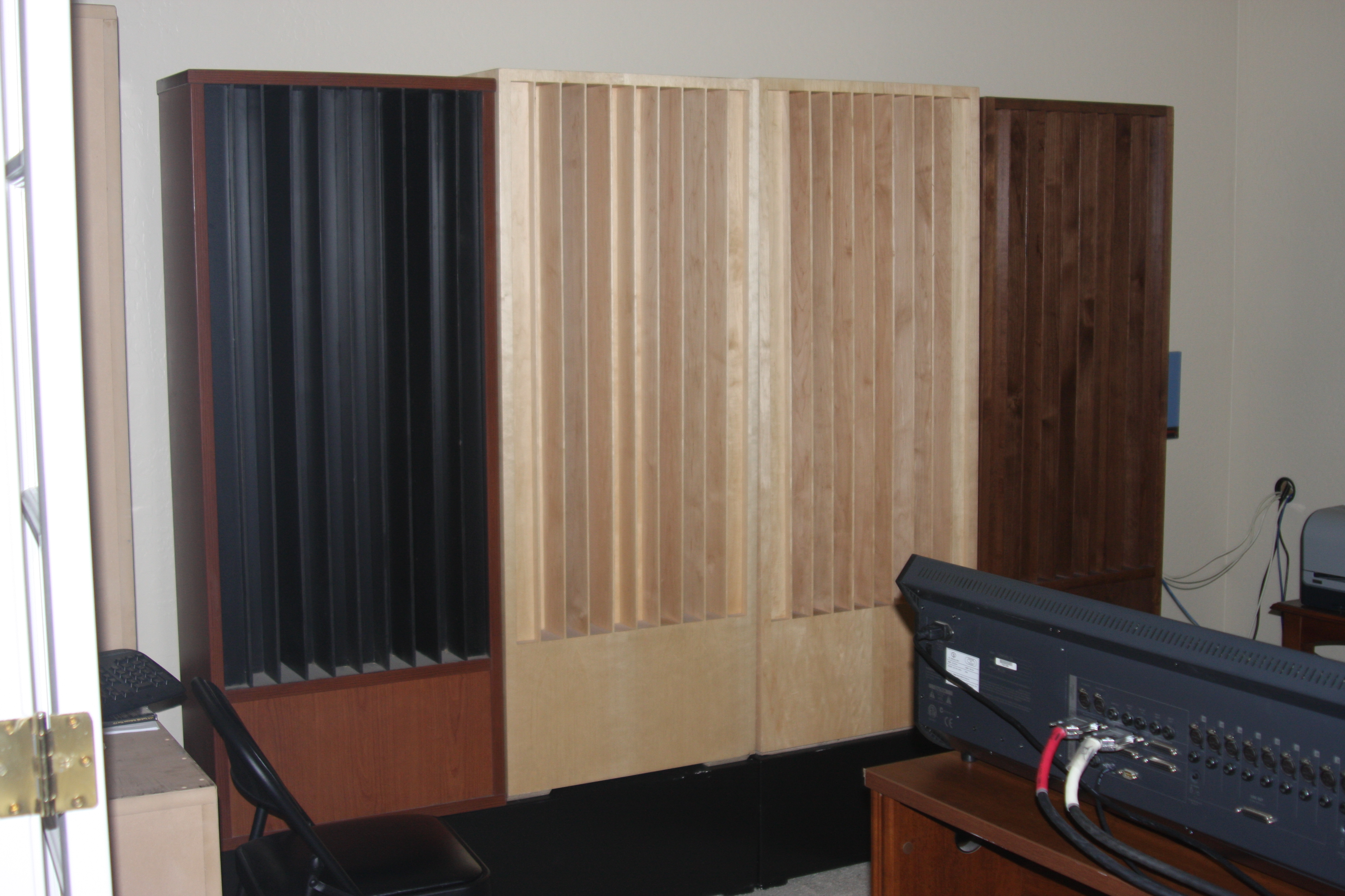 sound artistic decor tips a and soundproof were proof build to design photo color trying if room creative you