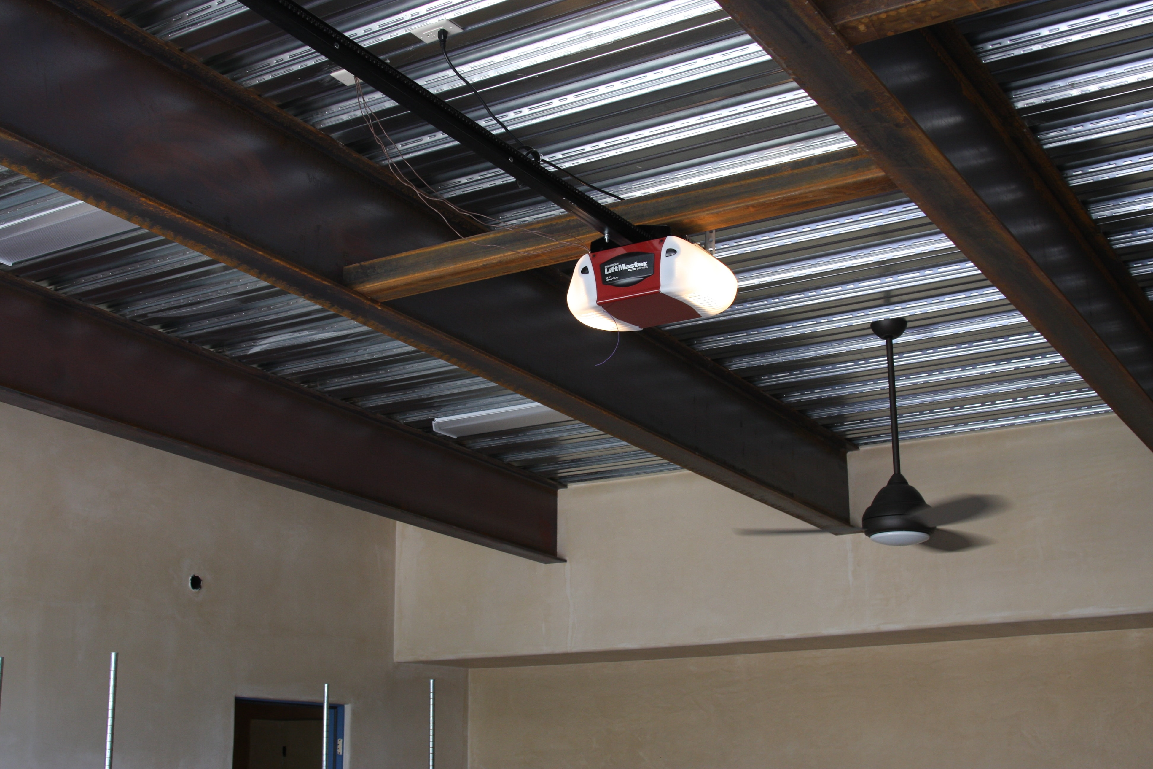 proof ceiling soundproof tiles acoustical sound wall kitchen acoustic