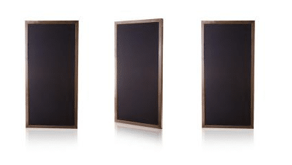 Acoustic Foam PFP Series