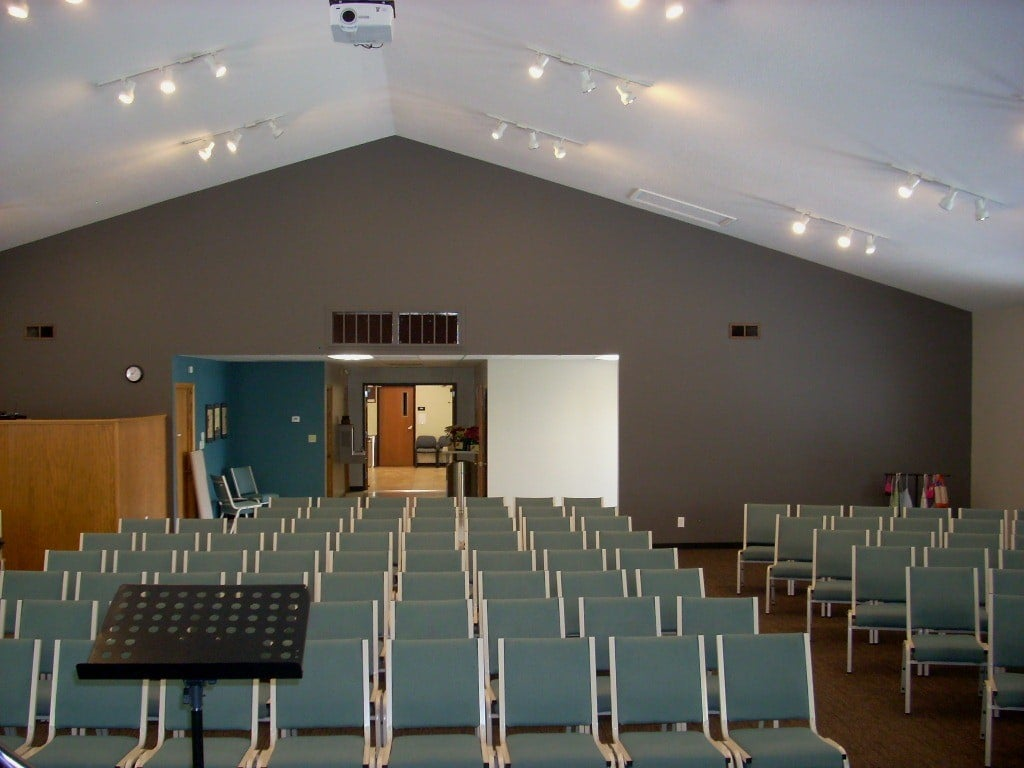 church-acoustic-treatment-3