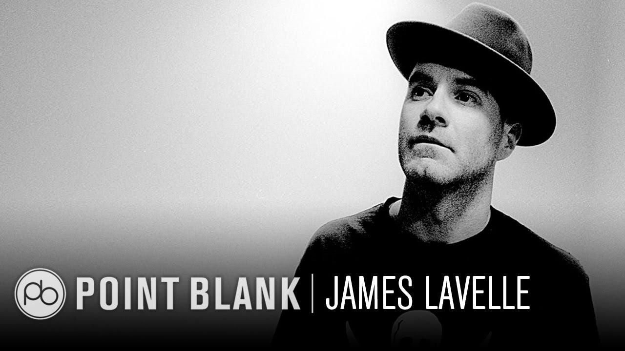 James Lavelle: Interview – MoWax & Meltdown – YouTube