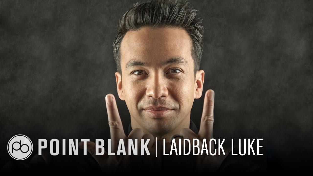 Laidback Luke: Creating a Track in Ableton Live (Dancefair Ibiza 2014) – YouTube