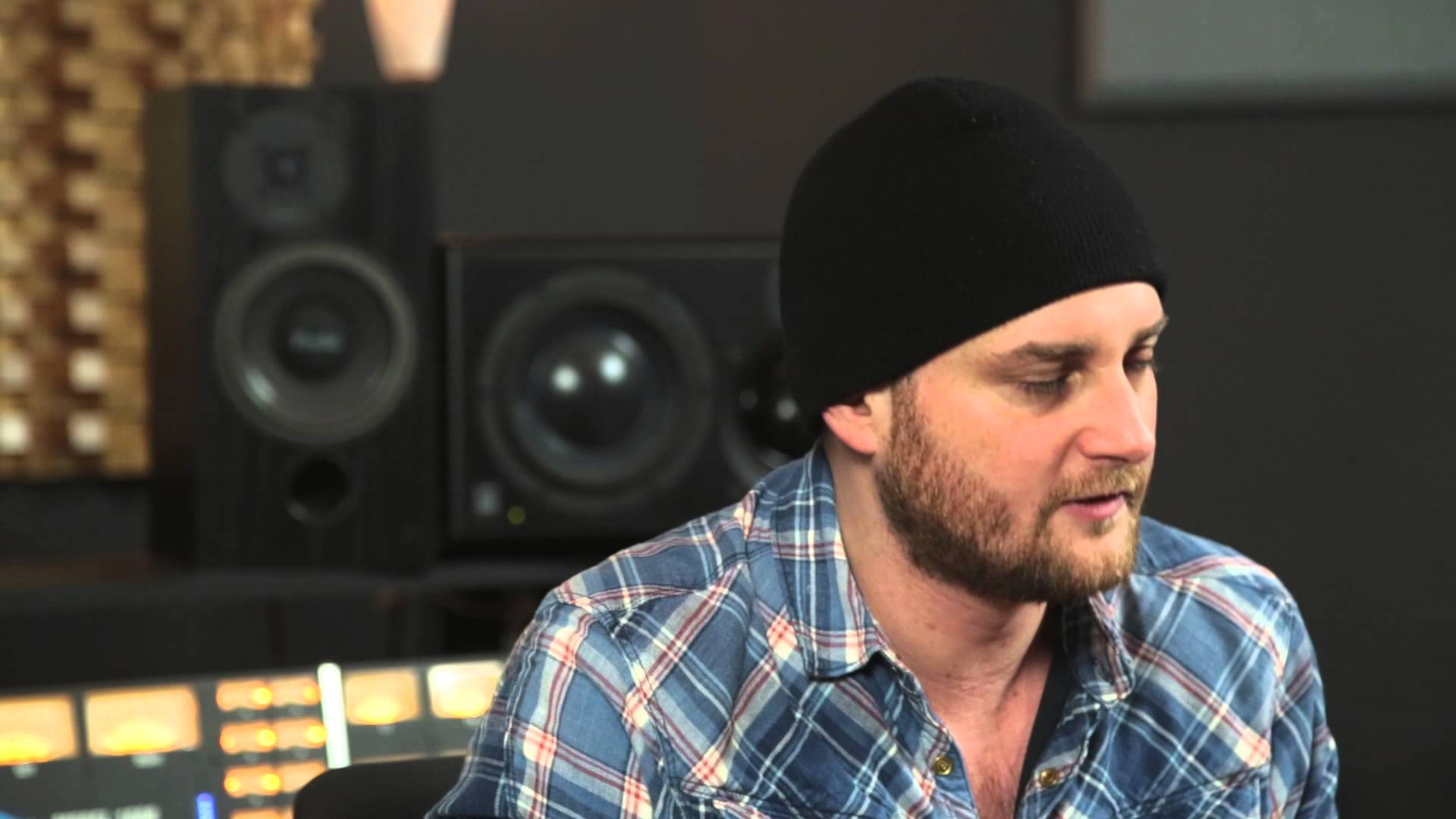 Make Your Mark With Rollin Weary of I.V. Labs Studio – YouTube