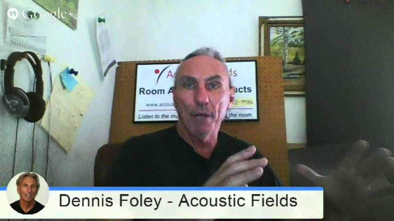 What Acoustical Curtains Are Best?