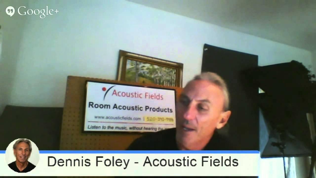 What Is Flutter Echo And How Does It Apply To Room Acoustics?
