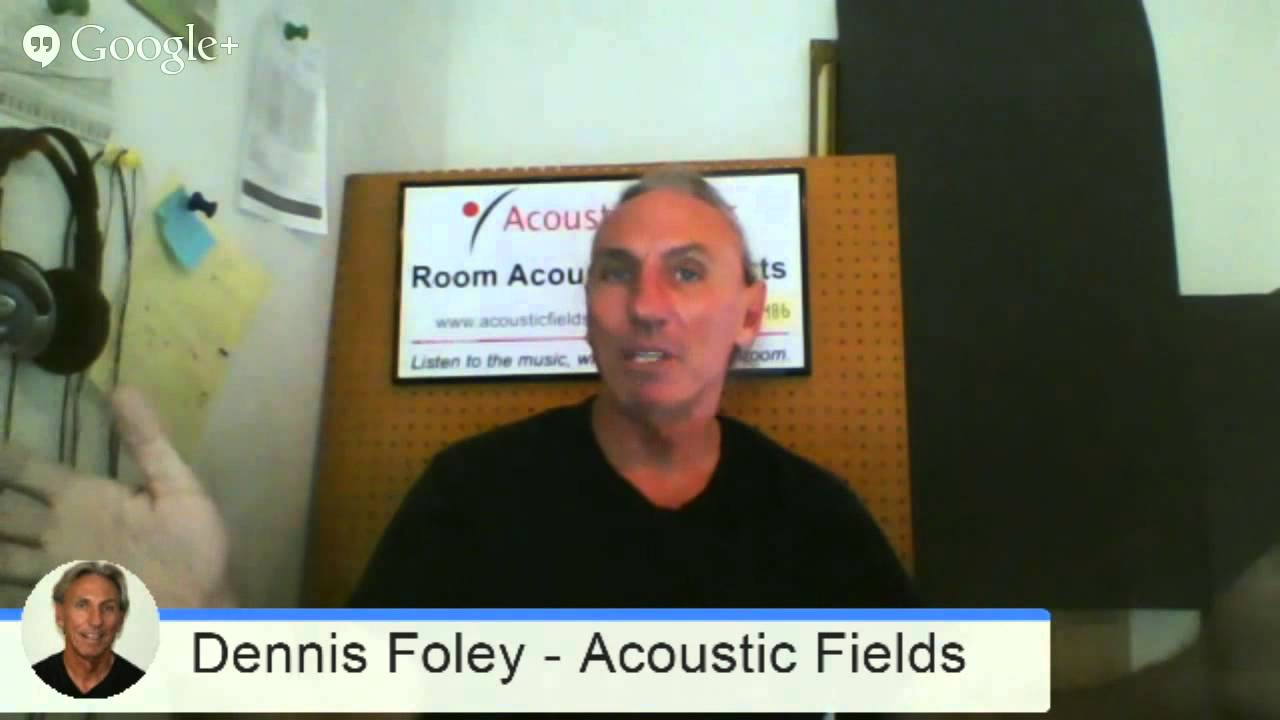Why Is Your Acoustic Treatment Expensive Compared To Others?