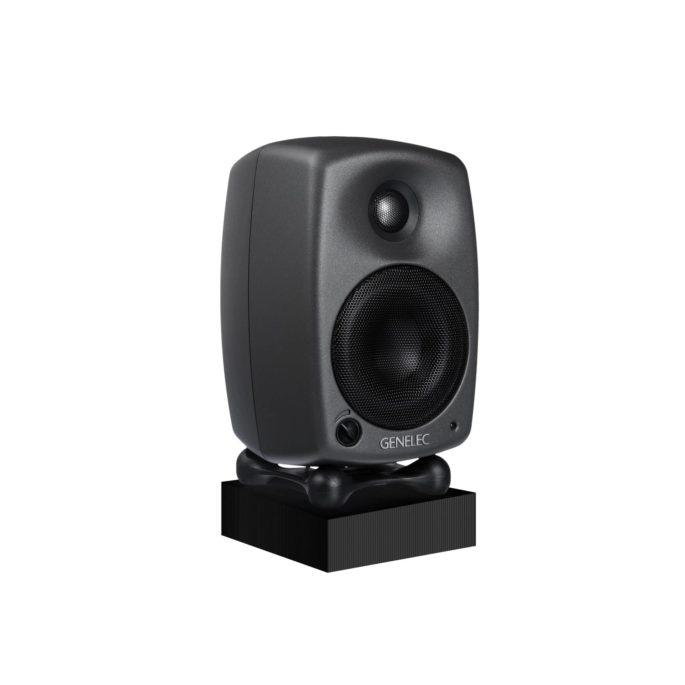 image of a speaker platform CSP