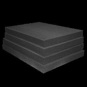 image of acoustic foam studio pro