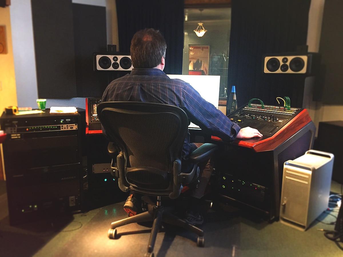 Gravity Studios