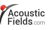 Acoustic Fields