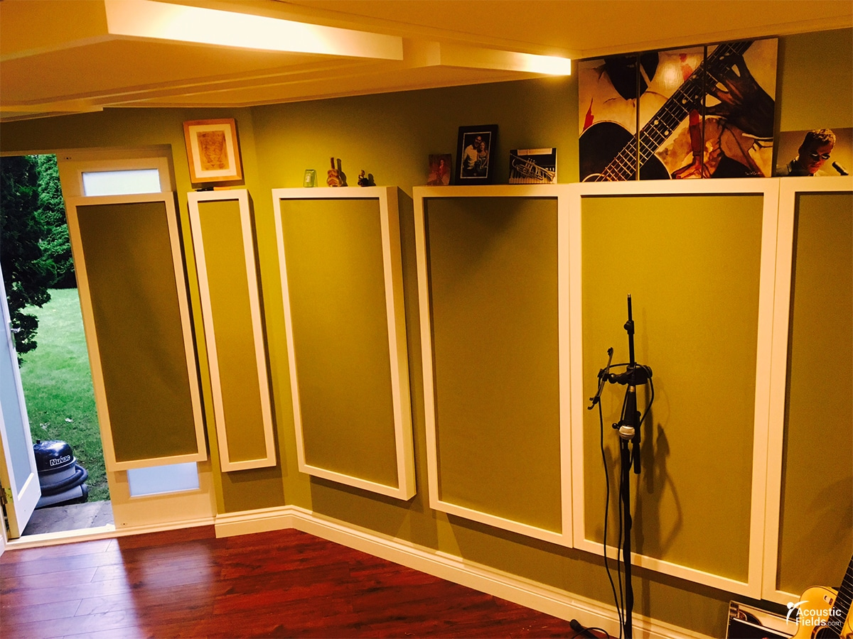 diy-acoustic-treatment-london-3 – acoustic fields