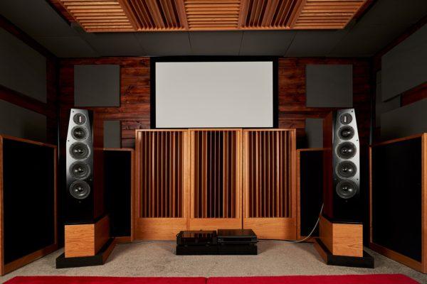 home-theater-setup-1