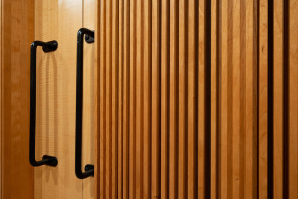 two-channel-listening-room-acoustics-1