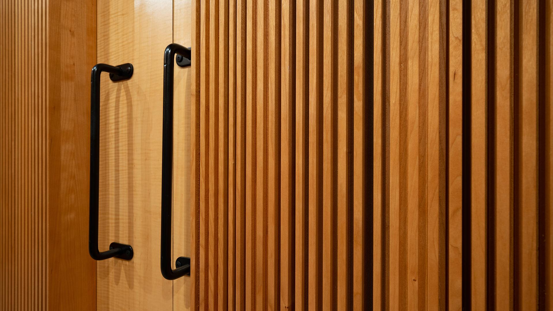 Soundproofing For Doors