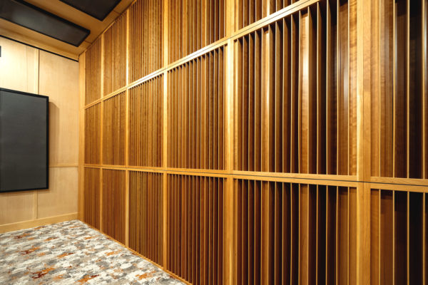 two-channel-listening-room-acoustics-6