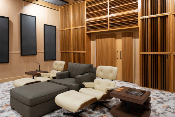 two-channel-listening-room-acoustics-8