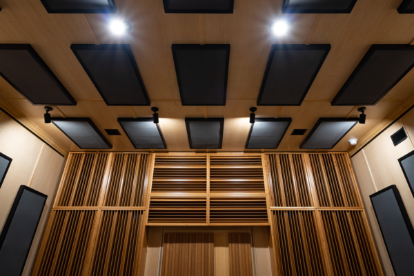 two-channel-listening-room-acoustics-9