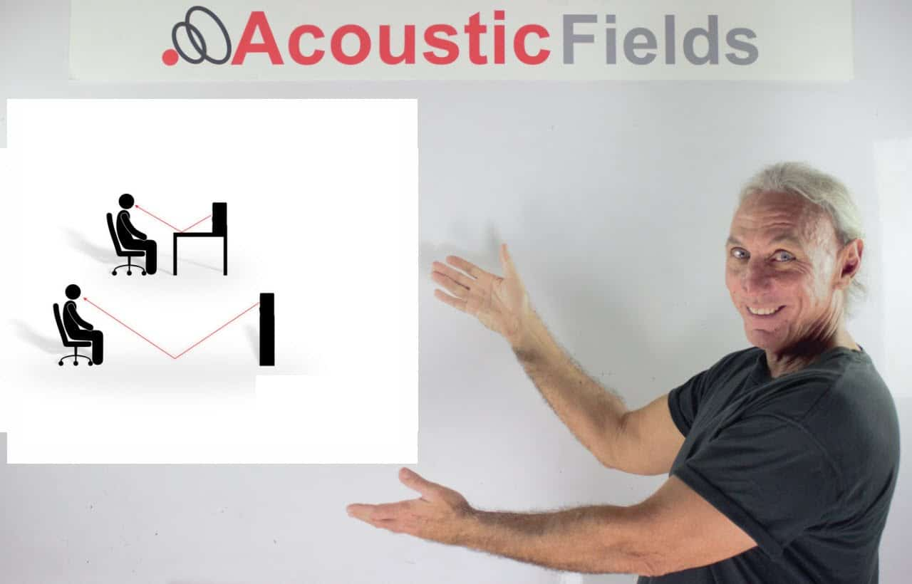 How To Run A Comb Filter Audible Distortion Test